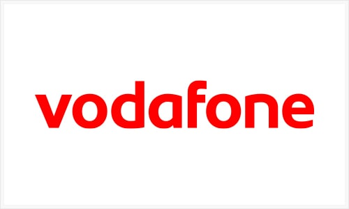 Vodafone Launches Mobile Security Solution Built on Asavie Moda Platform for SME Sector