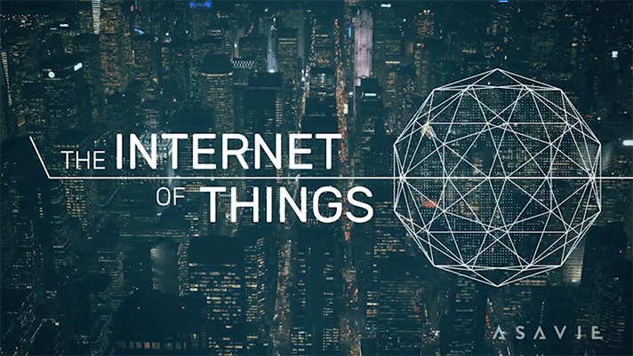 The rise of general-purpose over single-purpose IoT
